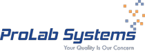 Prolab Systems