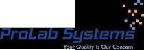 Prolab Systems