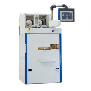 Laboratory Systems