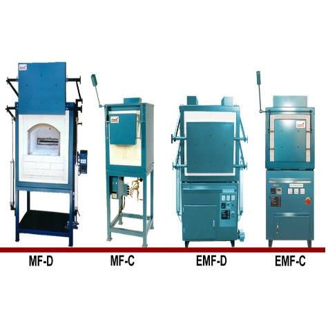 CUPELLATION20FURNACES-LINEUP