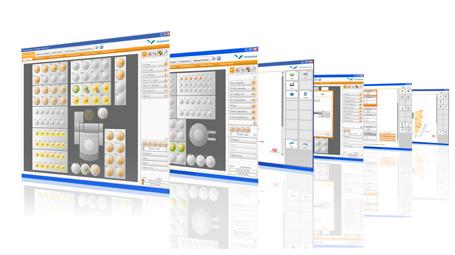2201_fullimage_XRF Software 455×255