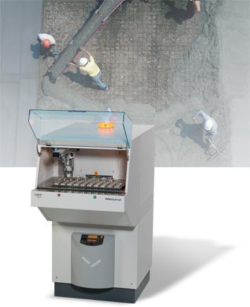 2607_fullimage_CubiX3 Cement Landing435x355