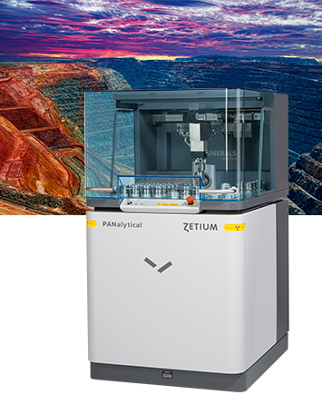 8162_fullimage_Axios_Zetium_Landing_Minerals435x355