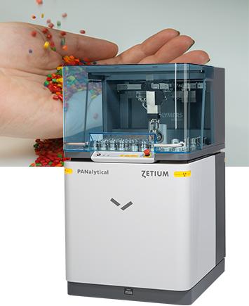 8164_fullimage_Axios_Zetium_Landing_Polymers435x355