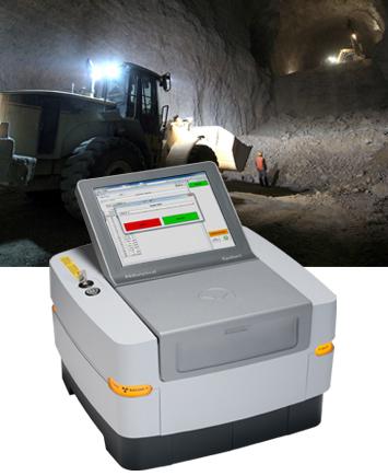 9268_fullimage_Epsilon1 landing page_Mining_10_15_435x355