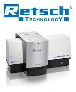 Retsch Technology